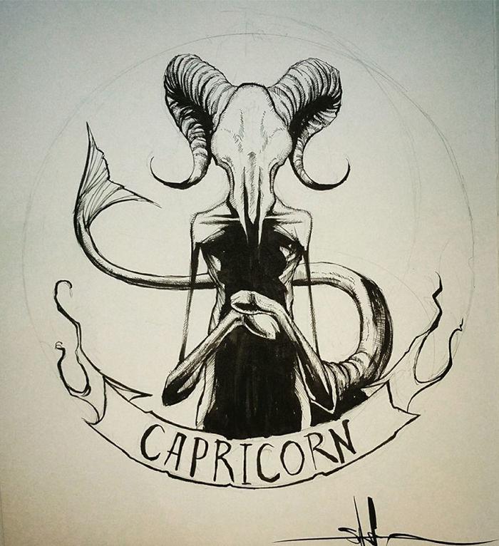 znamenia horoskopu (4)
