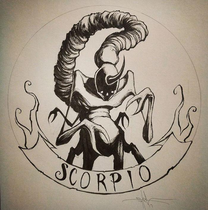 znamenia horoskopu (8)