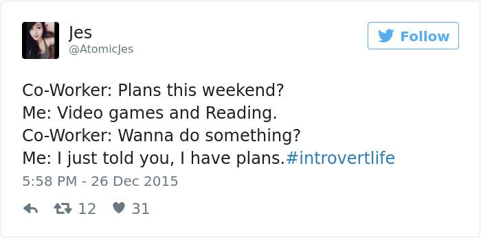 introverti (8)