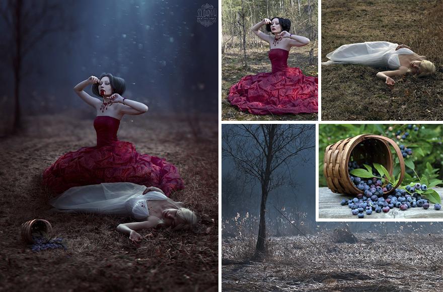 photoshopove schopnosti (4)