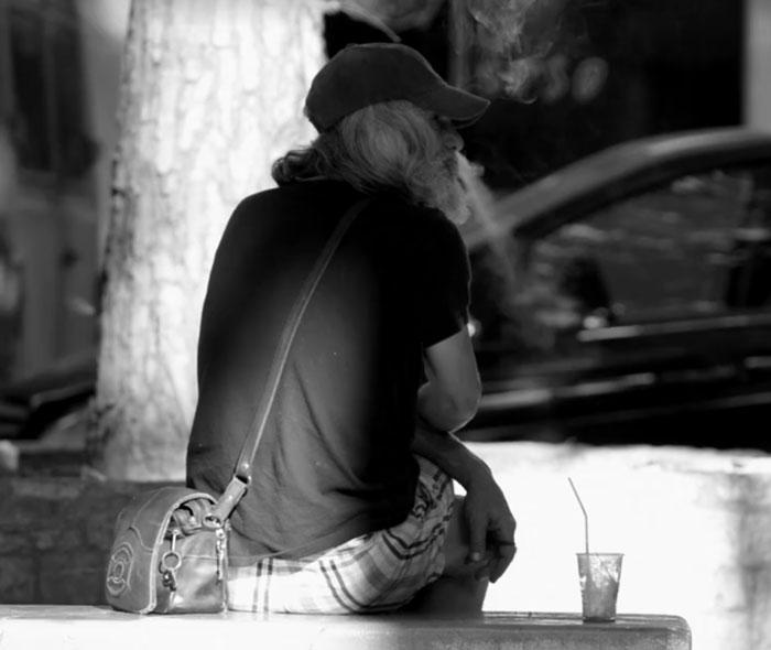 prerabka bezdomovca (2)