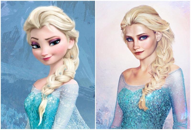 realne princezne (2)