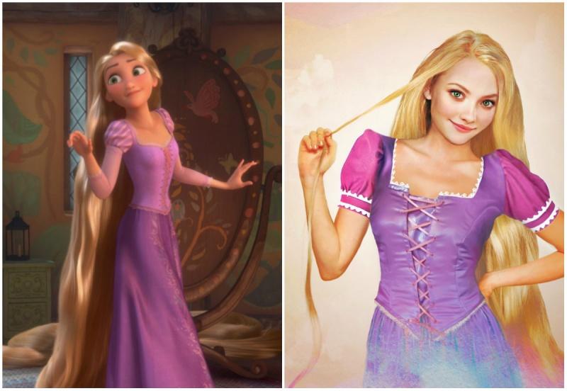 disneyho princezné (7)