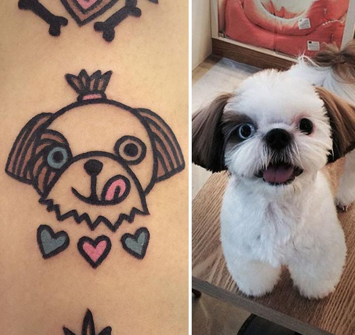 tetovania domacich milacikov (1)