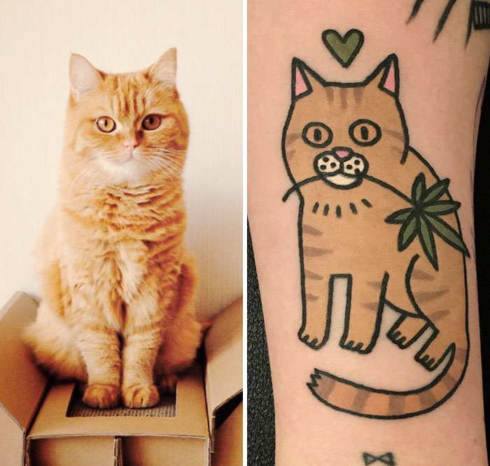 tetovania domacich milacikov (10)
