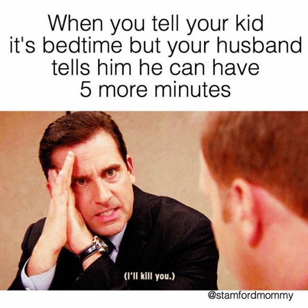 vtipy o rodicoch (8)