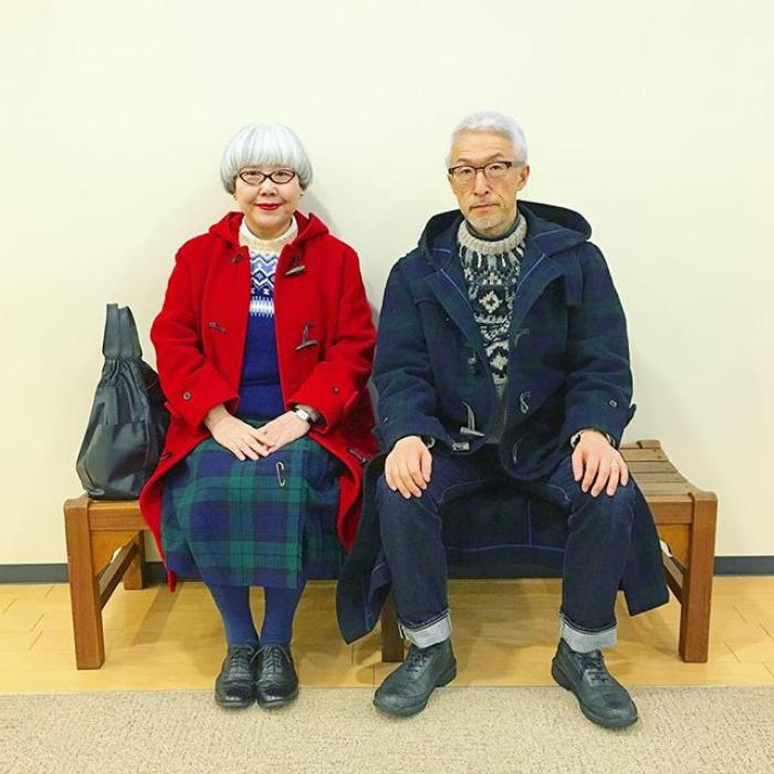 japonský pár (10)