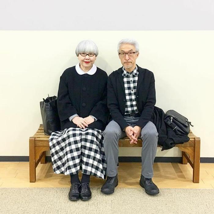 japonský pár (7)