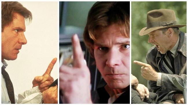zname gesta hercov (10)