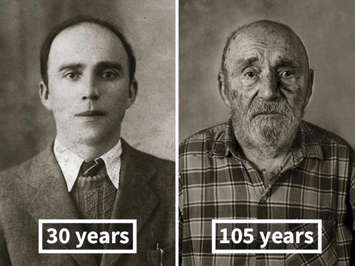 mlady vs stary (10)