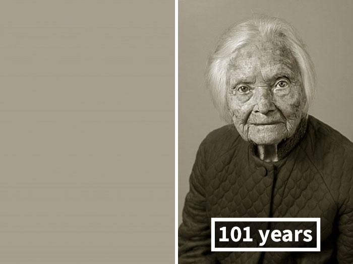 mlady vs stary (12)