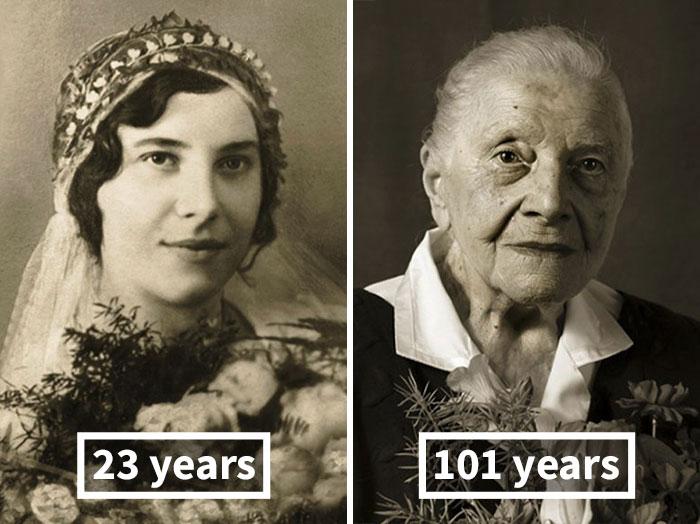 mlady vs stary (2)