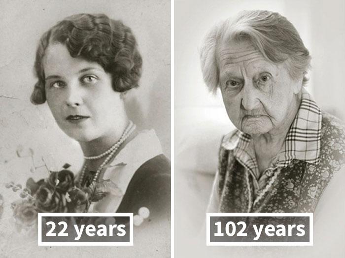 mlady vs stary (3)