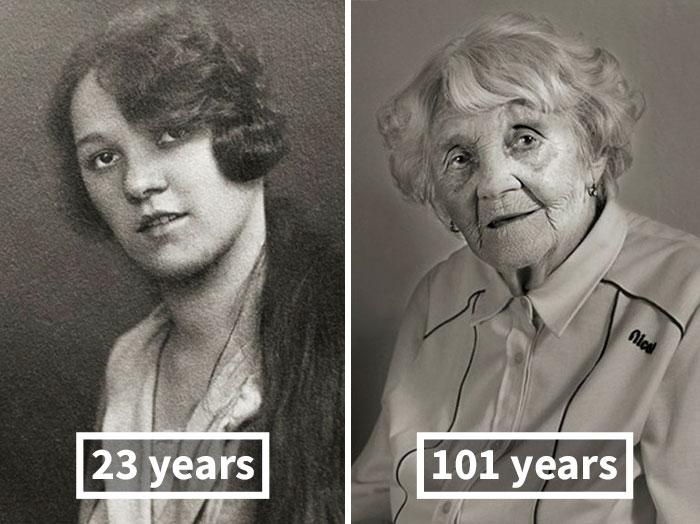 mlady vs stary (4)