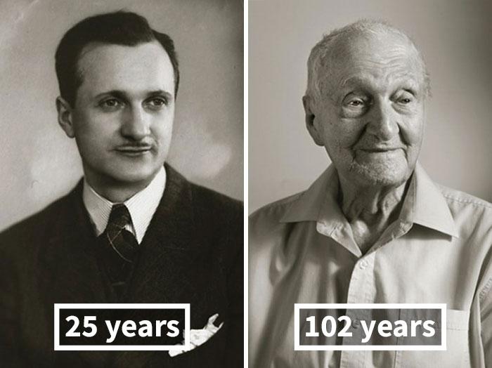 mlady vs stary (5)