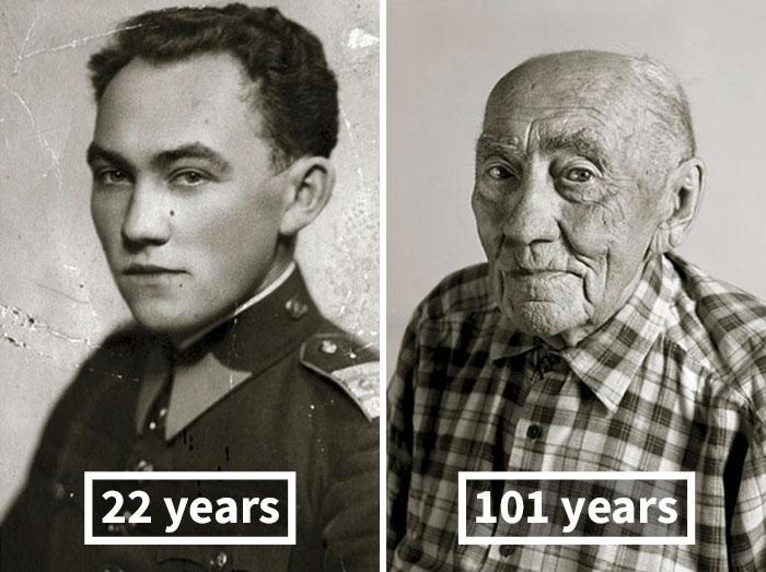 mlady vs stary (7)