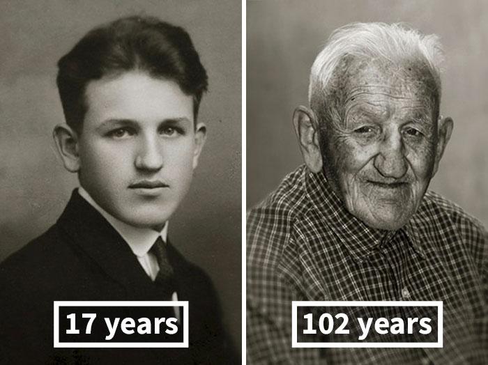 mlady vs stary (8)