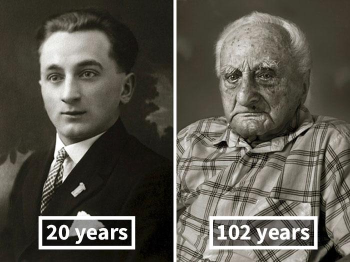 mlady vs stary (9)
