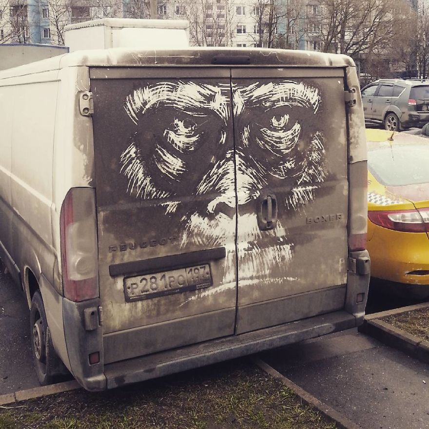 vandalizmus (9)