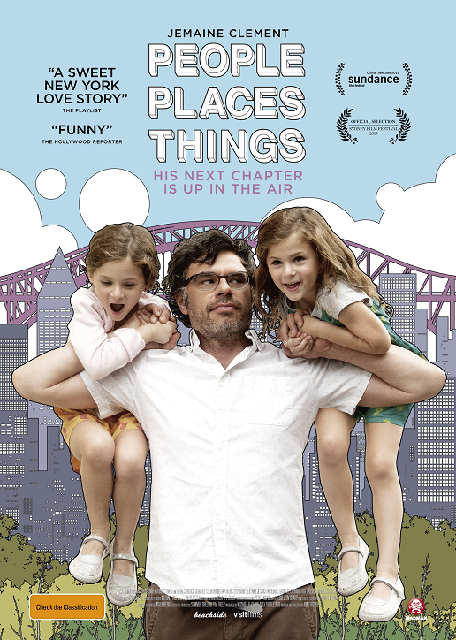 PeoplePlacesThings_Australian_Poster