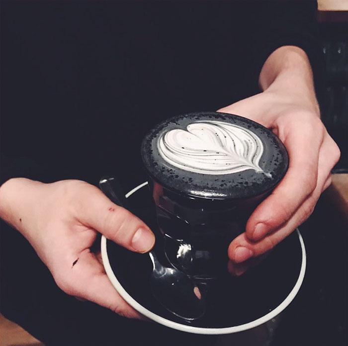 cierne latte (1)