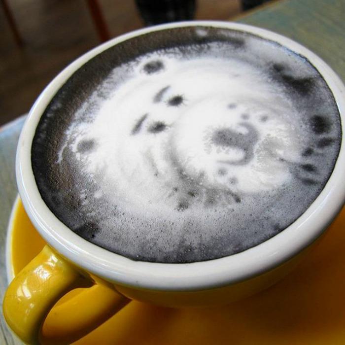 cierne latte (3)