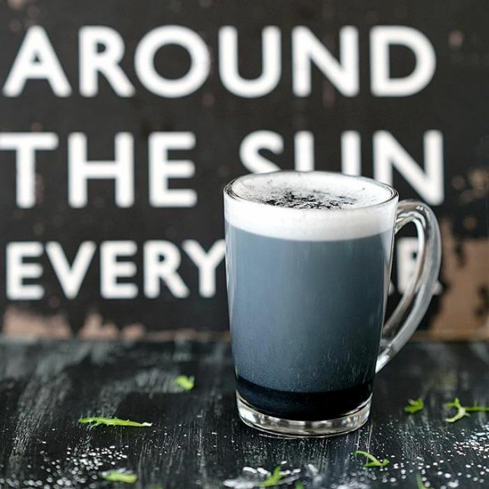 cierne latte (4)