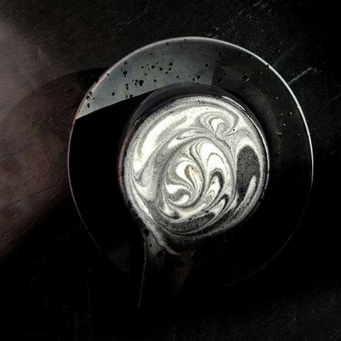 čierne latté (5)