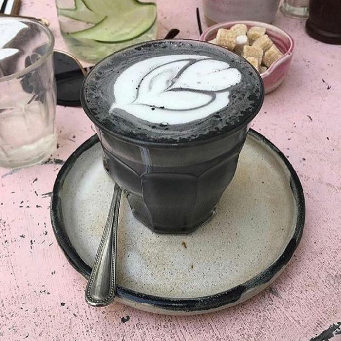 cierne latte (9)