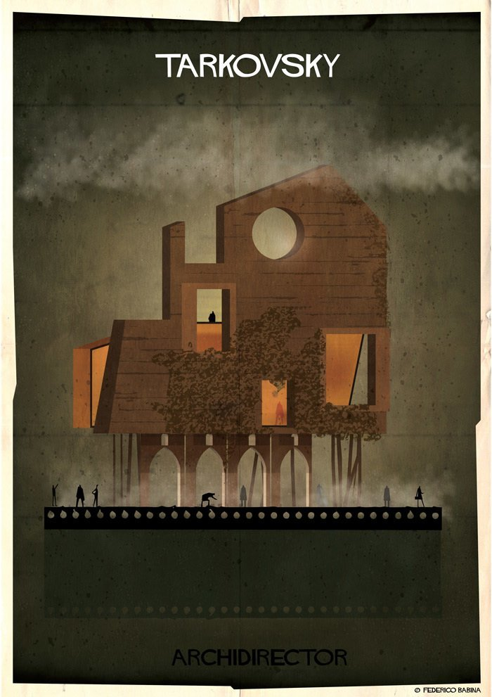 domy režisérov (10)