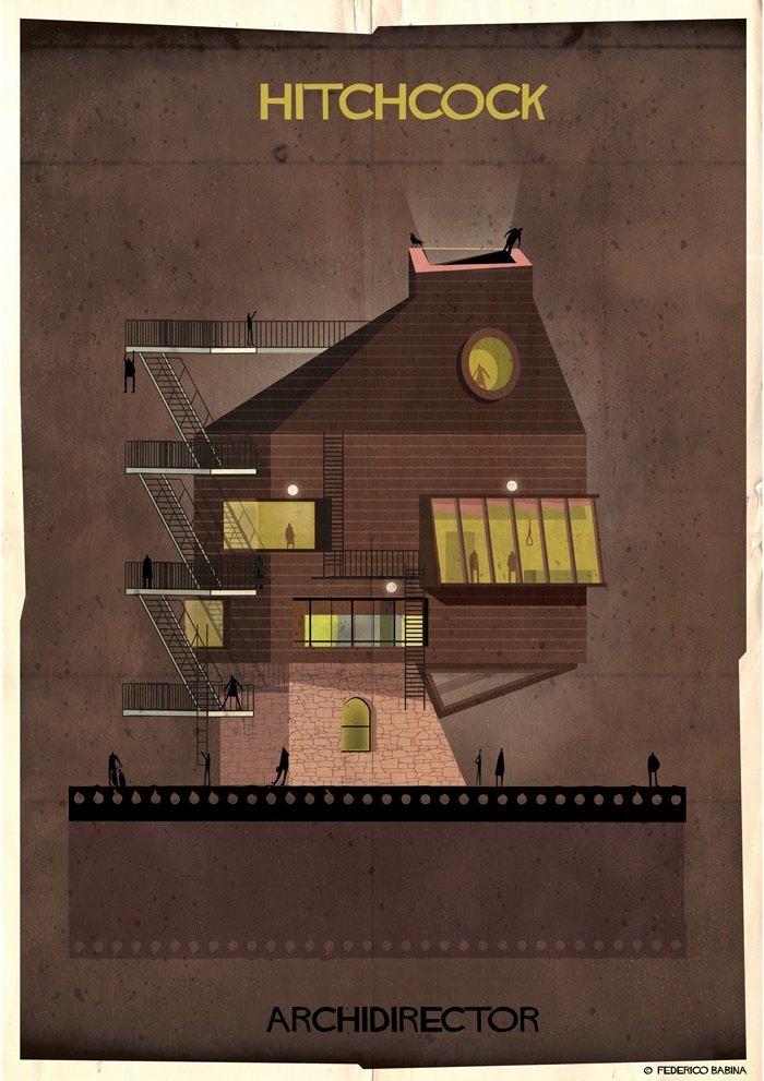 domy režisérov (4)