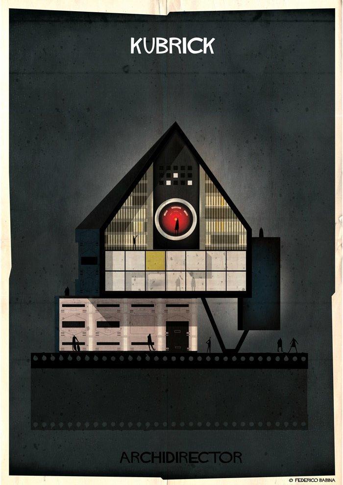 domy reziserov (7)