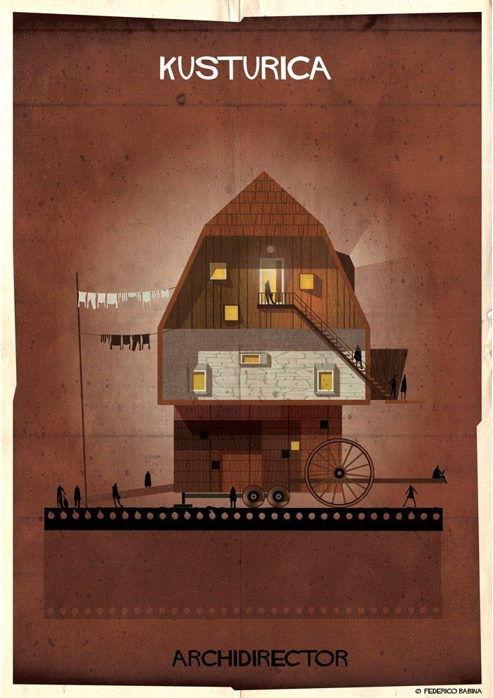 domy reziserov (8)
