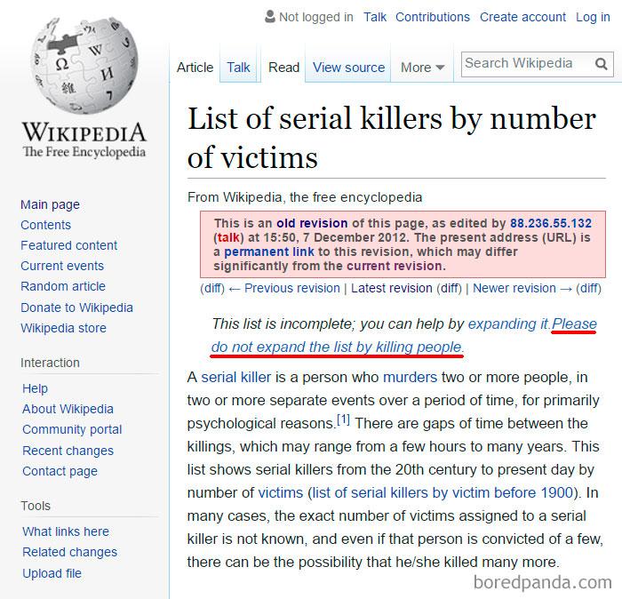 opravy vo wikipedii (1)