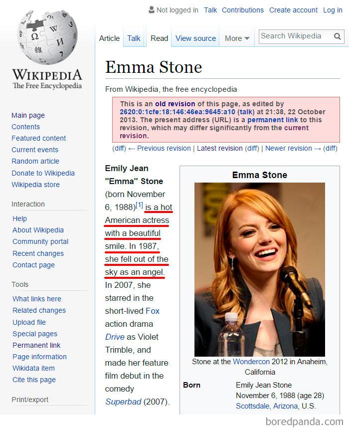 opravy vo wikipedii (10)