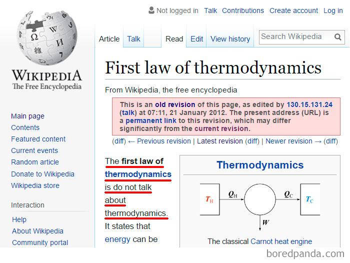 opravy vo wikipedii (2)