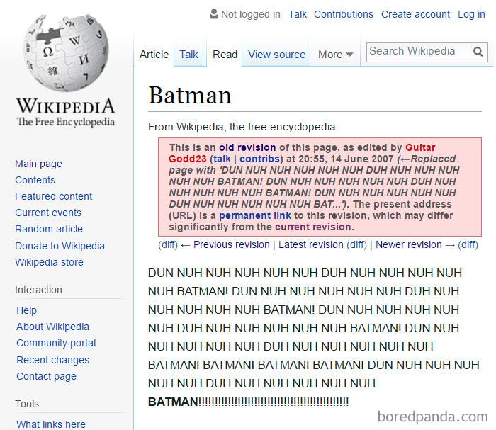 opravy vo wikipedii (4)