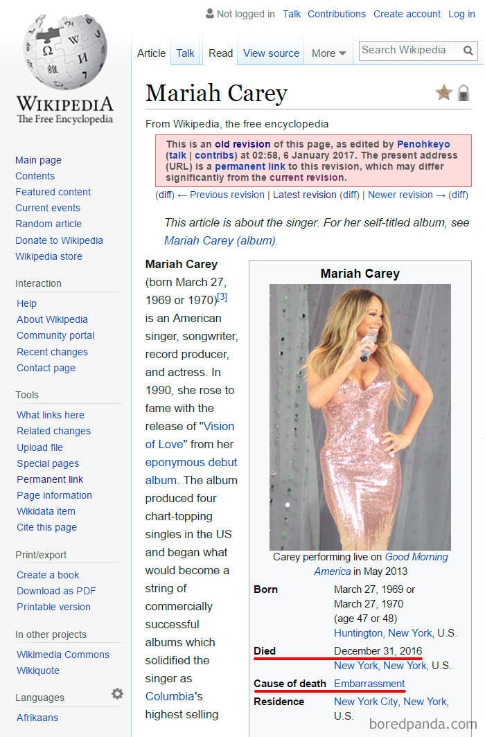 opravy vo wikipedii (8)