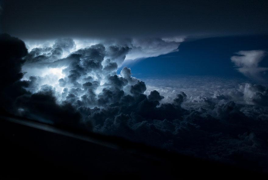 pilot oblaky (1)