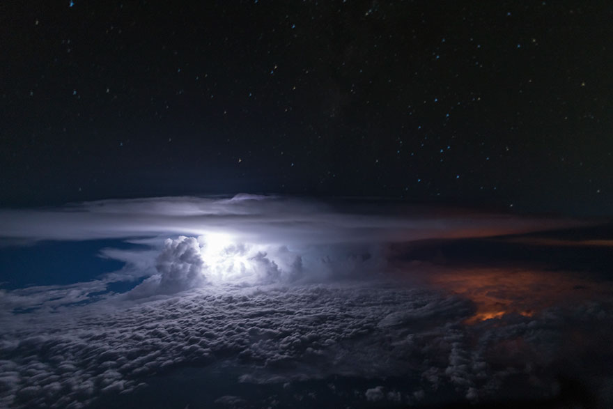 pilot oblaky (10)