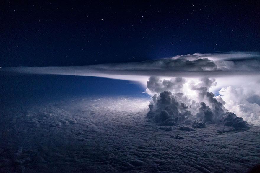 pilot oblaky (2)