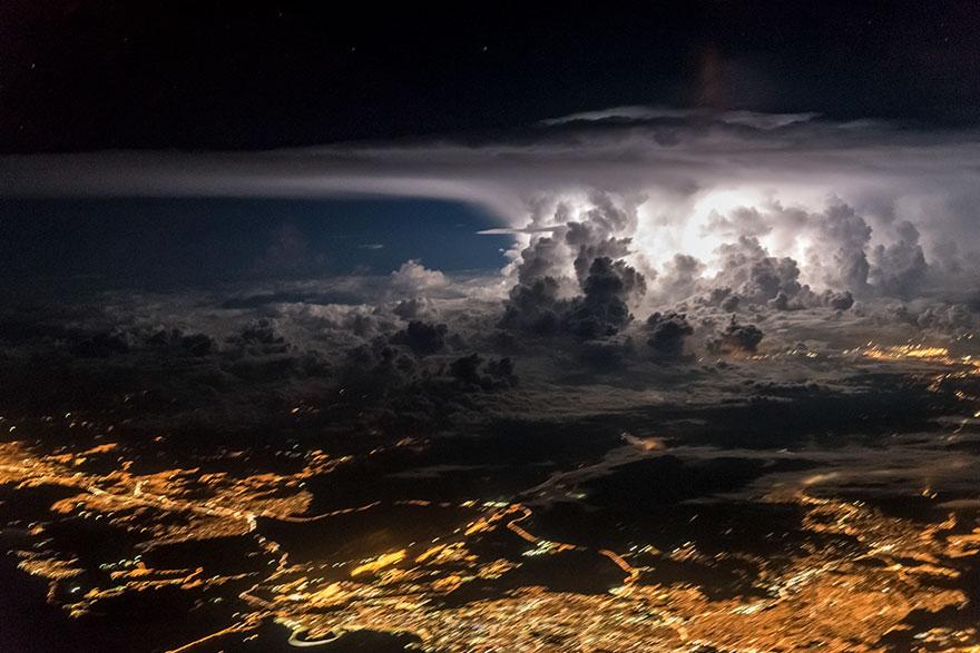 pilot oblaky (3)