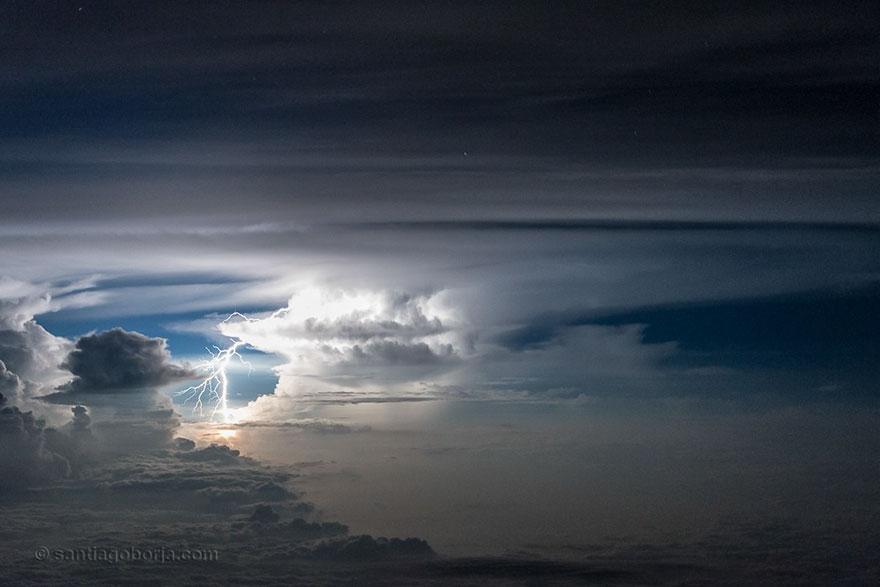 pilot oblaky (5)