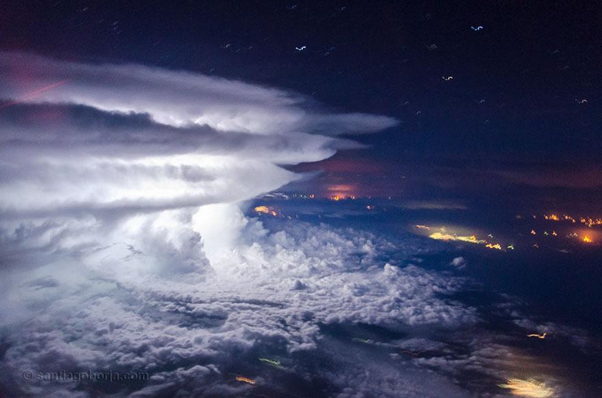 pilot oblaky (6)