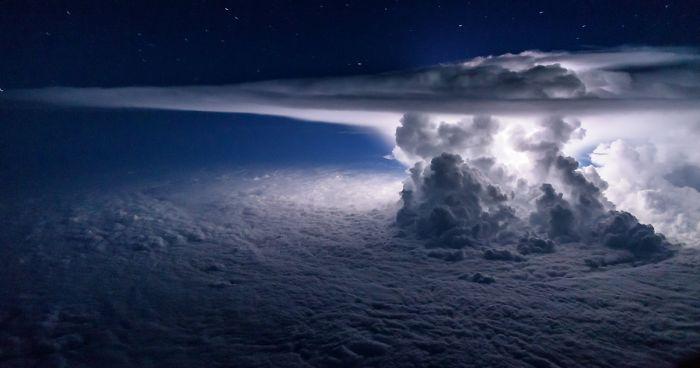 pilot oblaky (7)