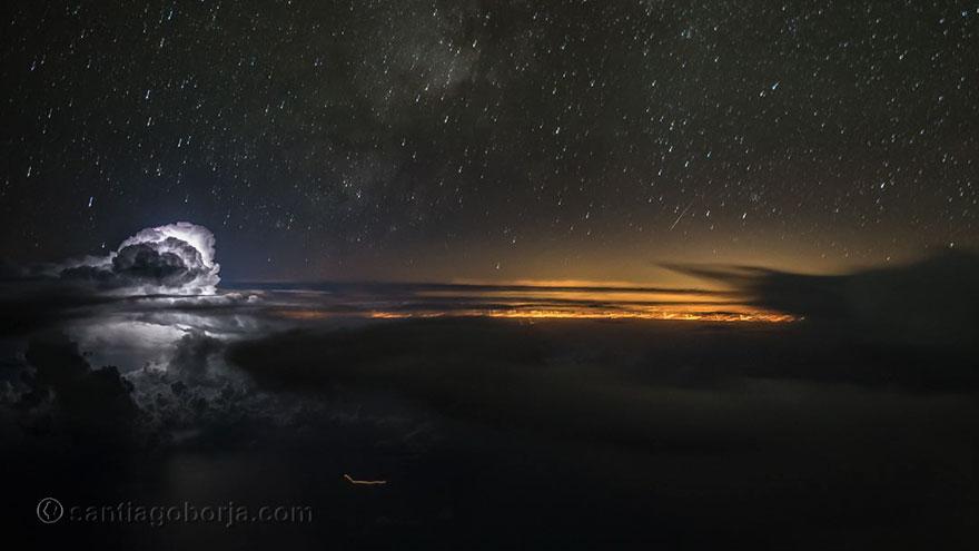 pilot oblaky (8)