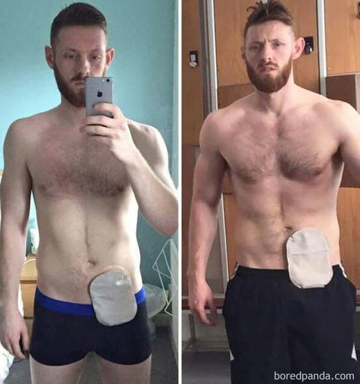 pred a po posilnovani (10)