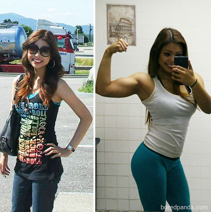 pred a po posilnovani (3)