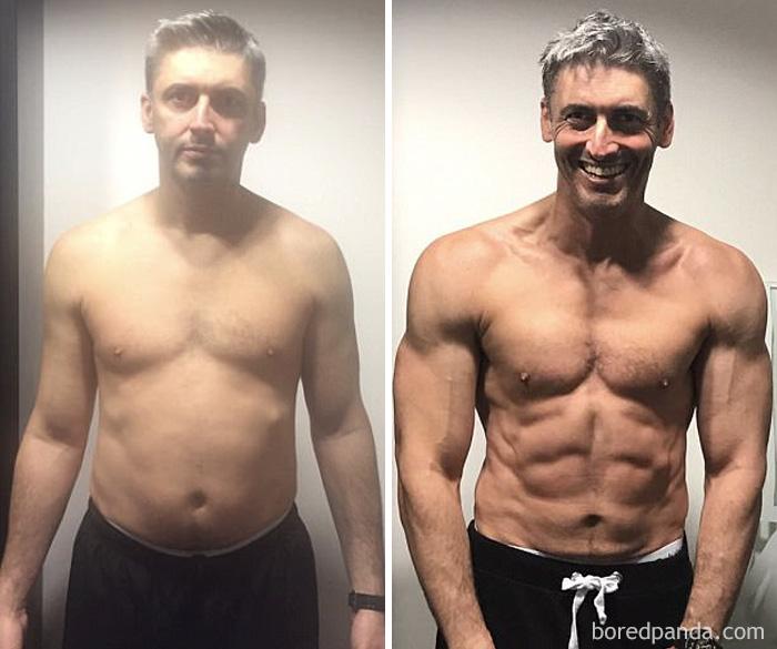 pred a po posilnovani (9)