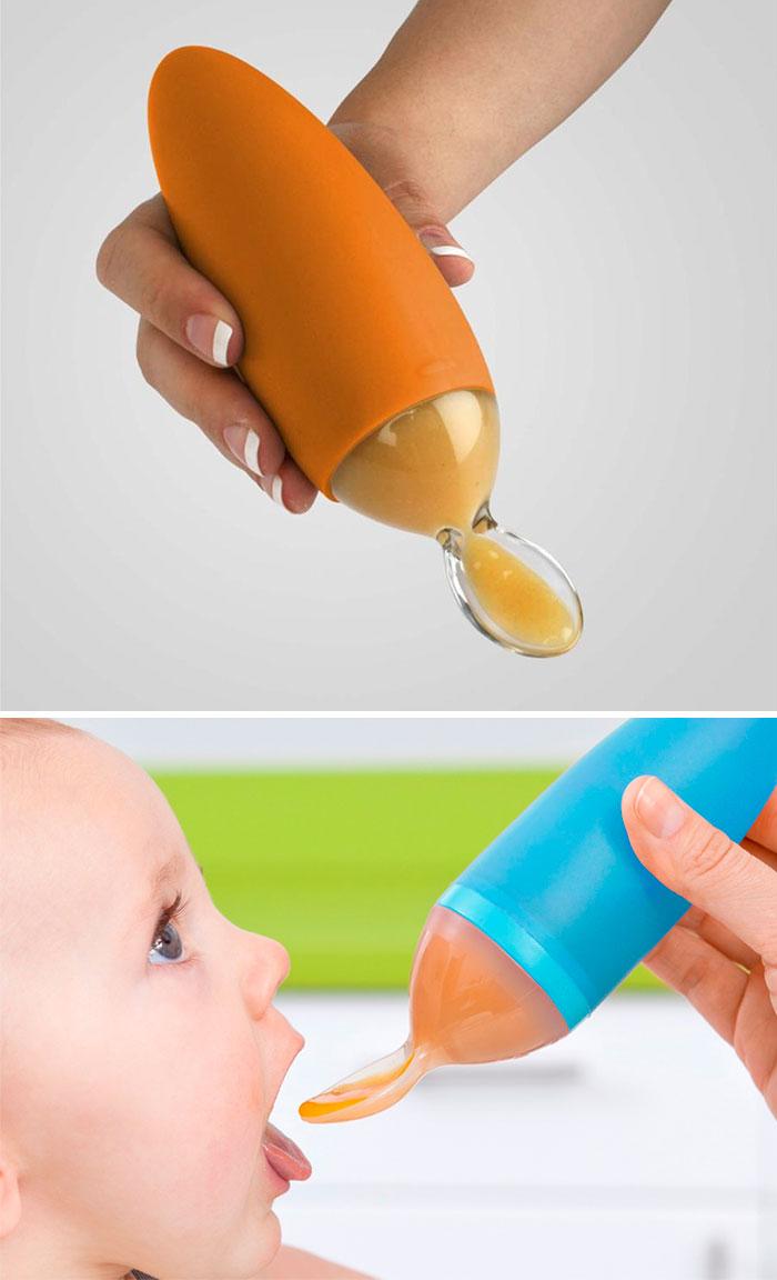 vynálezy pre čerstvých rodičov (10)